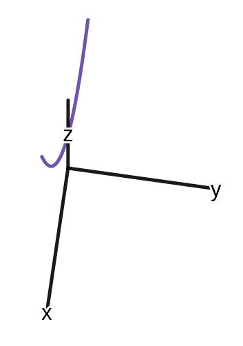 File:Desmos-graph.png
