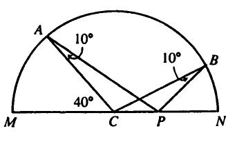 Pdfresizer.com-pdf-convert-q30.png