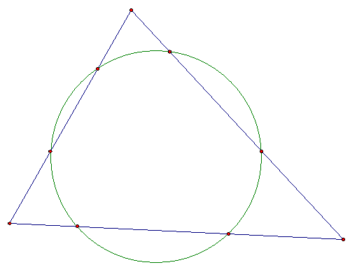 Circle-triangle problem.PNG