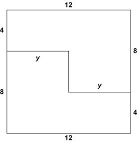 2006 AMC 12A Problem 6 - Solution.png