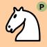 Chess npl.png