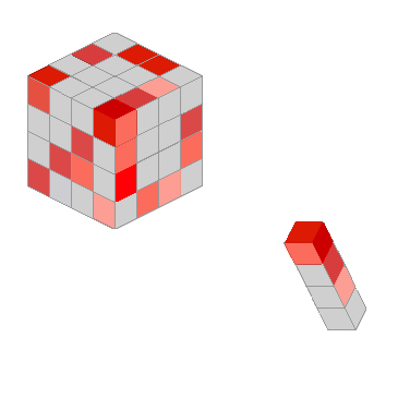 CubeArt.jpg