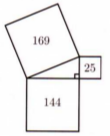AMC8 problem 6 2003image.png