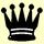Chess qdl40.png