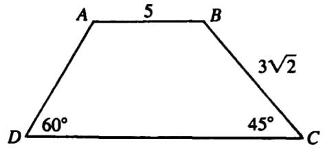 AHSME-1984-Q8.jpg
