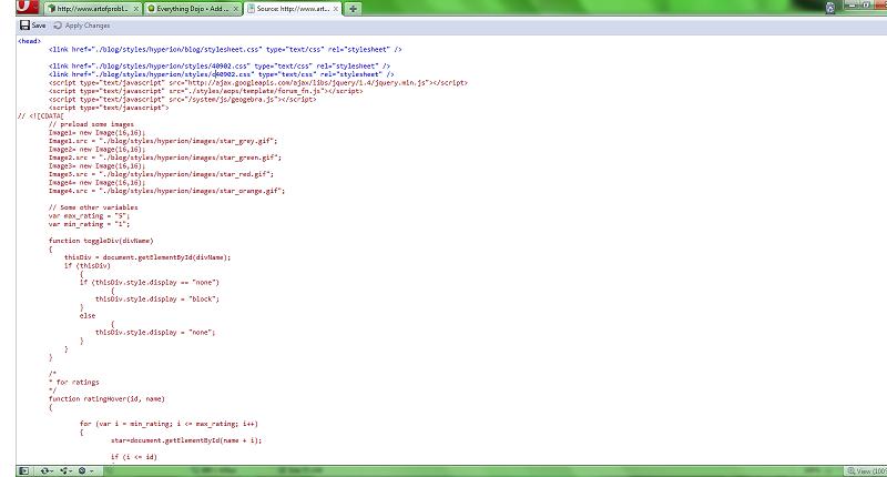 File:Screen2.png