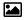 Image Button.JPEG