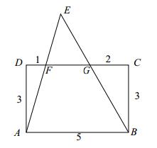 Problem 14.png