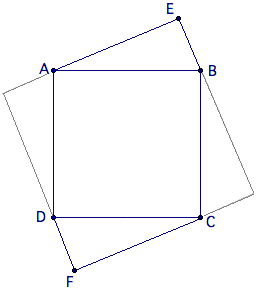 2007 AIME II-3b.PNG