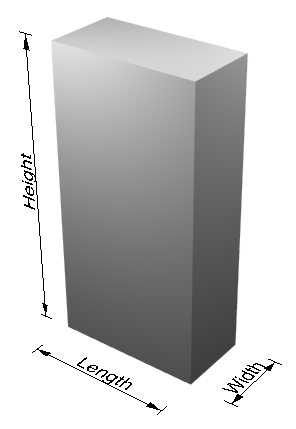 File:Height demonstration diagram-1-.png