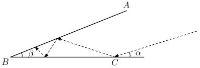 AIME 1994 Problem 14.png