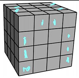 Prob10-diagram.png
