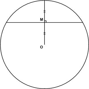 2004 AIME II Problem 1.png