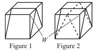 2005 AMC 12A Problem 17.png