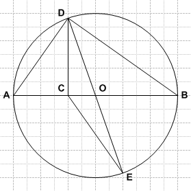 Circlenc1.png