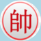 ChineseChess kf.png