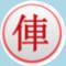 ChineseChess wf.png