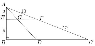 AIME 2002I Problem 10.png