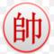 ChineseChess kc.png