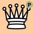 Chess qpl.png