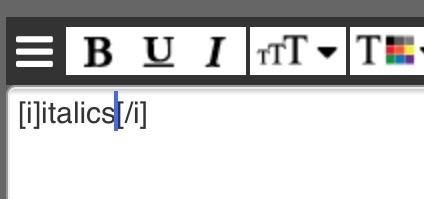 File:Italics message.jpeg