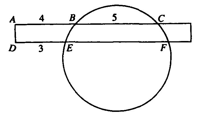 AHSME-1984-Q4.jpg
