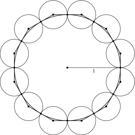 File:AIME 1991 Problem 11.png
