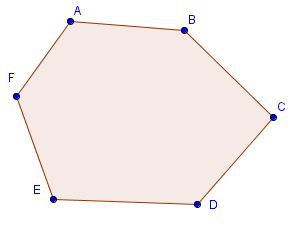Convex polygon.png