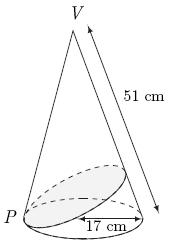 Mock AIME 2 2007 Problem7.jpg