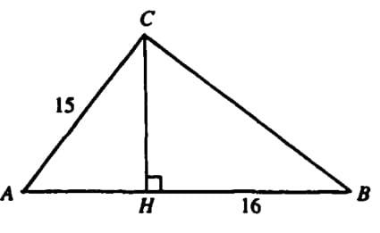 AHSME-1984-Q17.jpg
