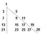 MIE 9697 problem 7.png