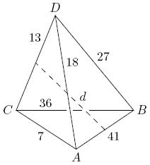 AIME 1989 Problem 12.png