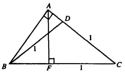 AHSME-1984-Q27.jpg