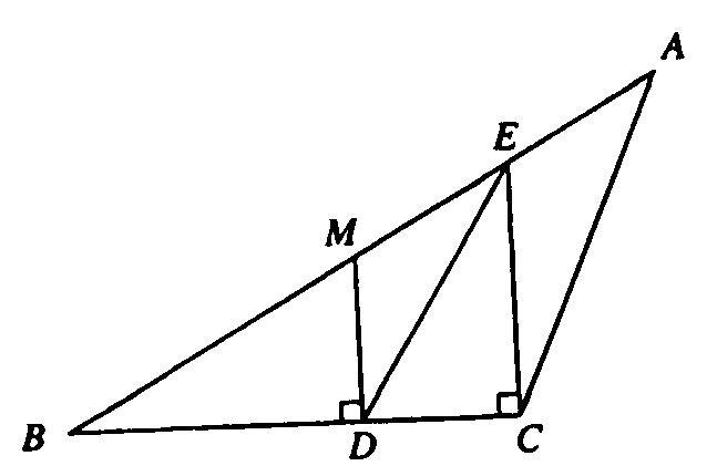 AHSME-1984-Q26.jpg