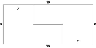 2006 AMC 12A Problem 6.png