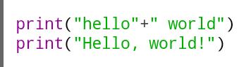 Python tags.PNG