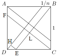 AIME 1985 Problem 4 Solution 3 Diagram.png