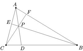 Mock AIME 2 2007 Problem14.jpg