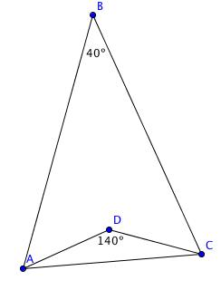 Mihir Borkar Solution 2007 AMC 10A Problem 6 p 2.png