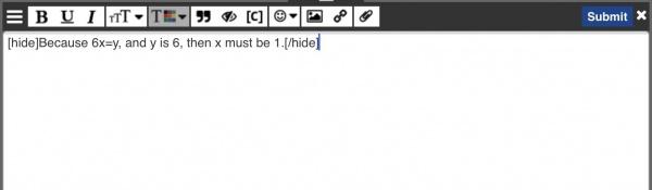 Type hide generic.jpeg
