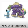 Aops-g5-gethsemanea2.png