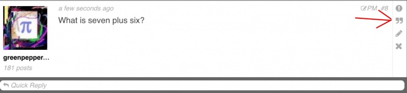 File:Arrow to quote button.jpeg