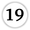 Mancala 19.png