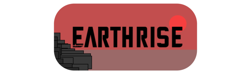 File:Earthrisewelcomebanner.png