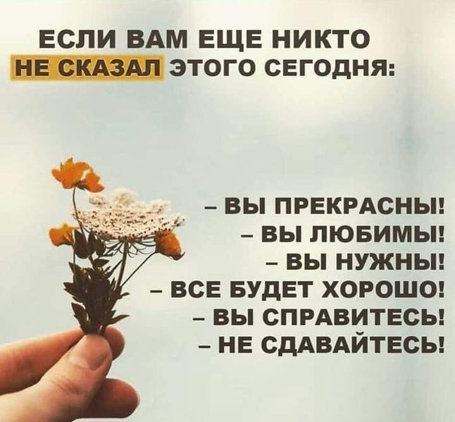 File:IMG 20210307 171845.jpg