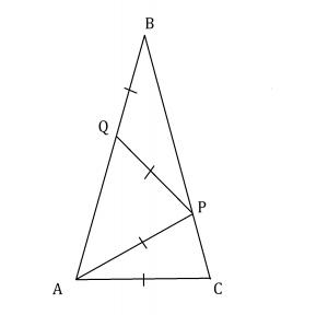 1961 AHSME Problem 25.png
