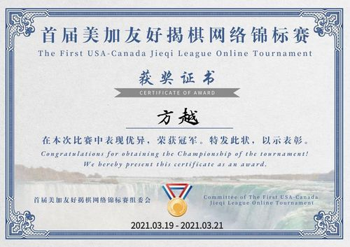 Cover Chess Certificate 8.jpeg