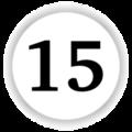 Mancala 15.png