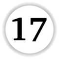 Mancala 17.png