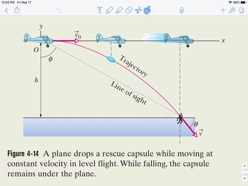 File:Airplane problem.png